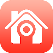AtHome Camera - Home security video surveillance