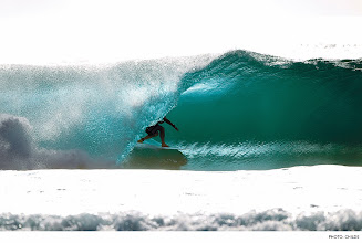 Photo: Photo of the Day: Unknown, Indonesia. Photo: Childs #Surfer #SurferPhotos