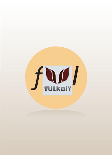 fulkoly