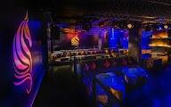Cavalli The Lounge photo 17