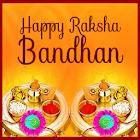 Happy Raksha Bandhan icon