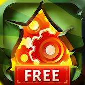 Doodle Tanks™ Free