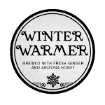 SanTan Winter Warmer