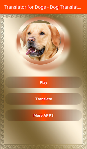 Translator for Dogs - Dog Translator Prank 5.5 androidappsheaven.com 1