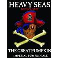 Logo of Clipper City Great'er Pumpkin Imperial Pumpkin Ale