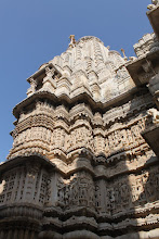 Photo: Jagdish temple