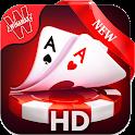 Poker Trucos Secretos Serie aprender ganar torneo icon