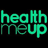 HealthMeUp.com