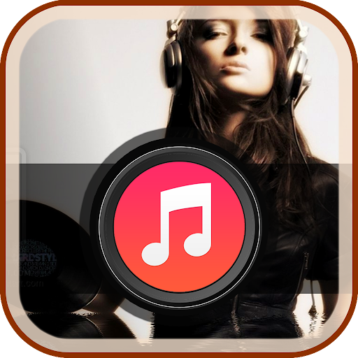 VideoMix -Add Audio With Video