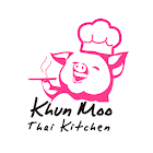Khun Moo Thai Kitchen icon