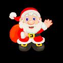 Christmas Trivia Game - Free Quiz App icon
