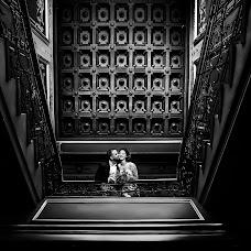 婚禮攝影師Daniel Dumbrava(dumbrava)。23.05.2019的照片