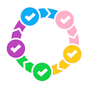 Mini Habits - Routine, Habit, Daily Tasks icon