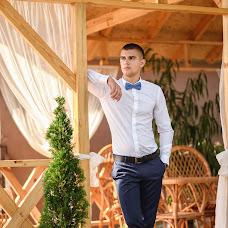 Wedding photographer Shishkin Aleksey (phshishkin). Photo of 22.09.2018