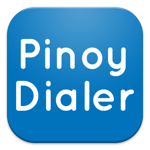 PinoyDialer call Philippines - Apps on Google Play