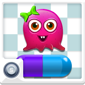Dr Pilly World of Pills FREE for PC and MAC