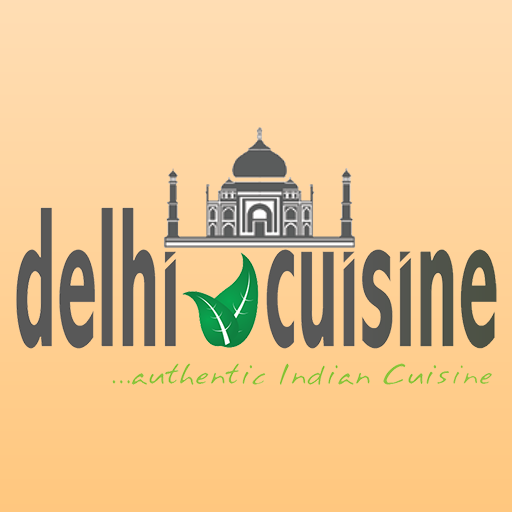 Online besplatna web mjesta za upoznavanje u Delhiju