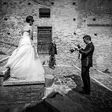 Wedding photographer Stefano Colonna (colonna). Photo of 05.06.2015