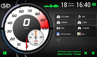 Download CarWebGuru Launcher APK 2 68-R1 by SoftArtStudio - Free