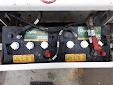 Thumbnail picture of a JLG 3246ES