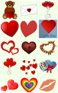 Stickers for Facebook 4