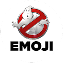 Ghostbusters Emojis icon