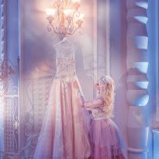 Wedding photographer Aleksandr Zhigarev (Alexphotography). Photo of 29.07.2016