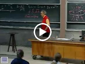 Video: Магнетно поље проводника са струјом