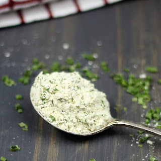 Copycat Seasoning Recipes