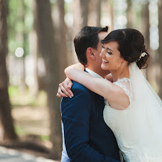 Wedding photographer Aygul Akhmetzyanova (Skei-solnse). Photo of 23.06.2015