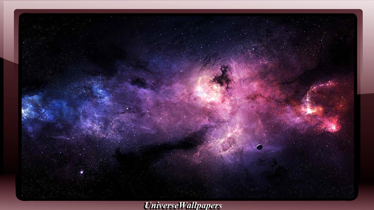 galaxy of stars trivita - photo #45