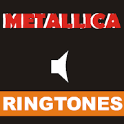 Metallica ringtone free