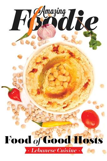 Healthy Tasty Recipes Foodie
