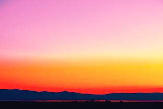 Photo: Salton Sea -- Salton Sea, CA