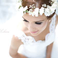 Wedding photographer Fotokolik Studio (fotokolik). Photo of 06.06.2015