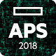HPE APS 2018 Download on Windows