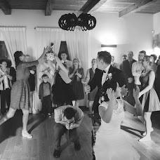 Wedding photographer Grey Mount (greymountphoto). Photo of 24.06.2017