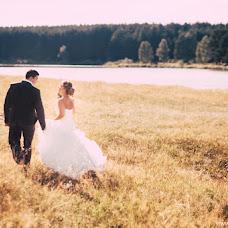 Wedding photographer Ekaterina Korchik (Delvitastudio). Photo of 10.02.2017