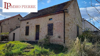 maison à Paray-le-Monial (71)