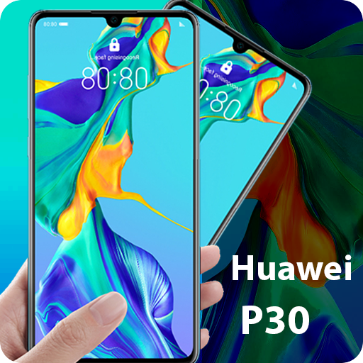installer application sur carte sd huawei Theme for Huawei P30 pro : Wallpaper/Launcher P30 – Applications