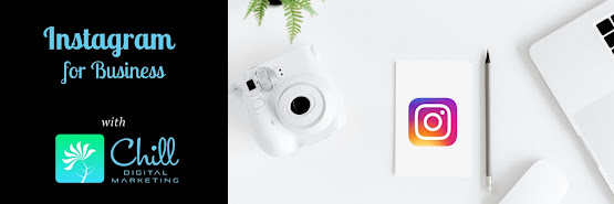 Instagram for Business August 2019
