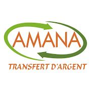 AMANA TRANSFERT