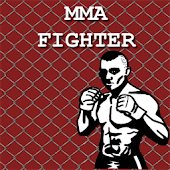 MMA Fighter You Decide FREE