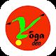Yoga Den Download on Windows