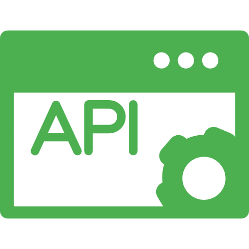 元件範例 for Android 程式庫與試用程式 App LOGO-APP開箱王