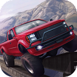 Car Stunt Racing Apk