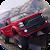 Car Stunt Racing file APK Free for PC, smart TV Download