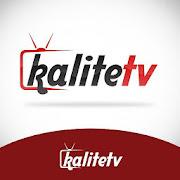 App Kalite TV APK for Windows Phone