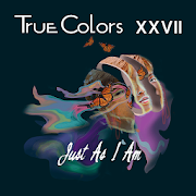 True Colors Annual Conf.‏
