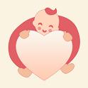 Бэбик: дети и беременность icon